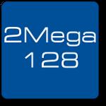 2mega_128