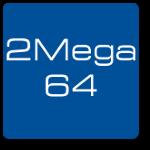 2mega_64