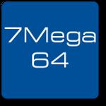 7mega_64