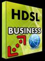 box_hdsl