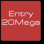 entry_20mega