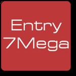 entry_7mega