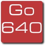go_640