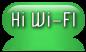 hi wi-fi