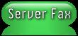 server fax