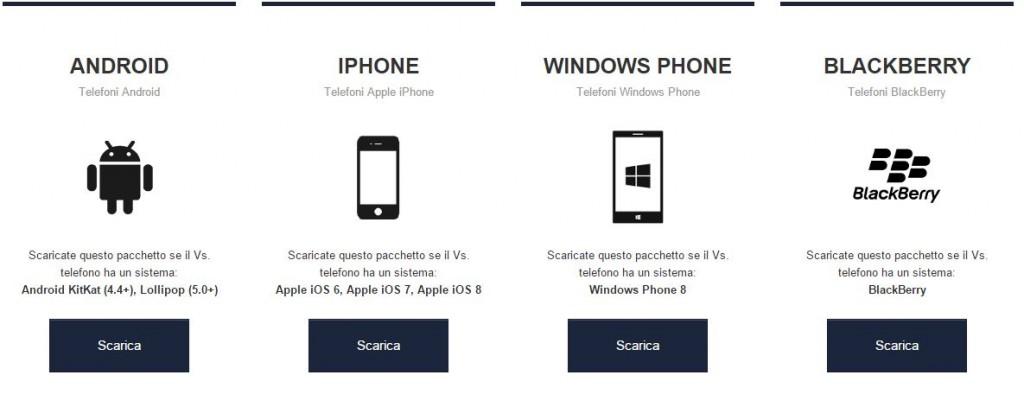 assistenza_mobile
